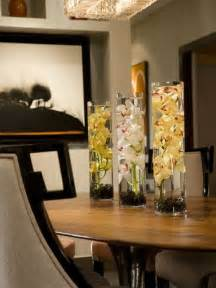 Decorations For Dining Room Tables Best 20 Dining Table Centerpieces Ideas On