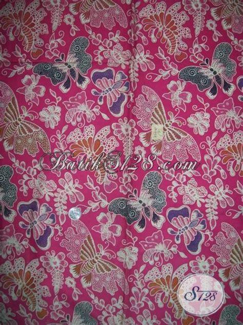 Gamis Kupu Pink kain baju untuk dress black hairstyle and haircuts