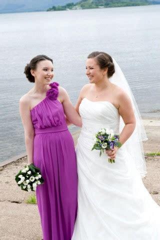 Wedding Hairstyles Edinburgh by Wedding Hair Styles Wedding Hair Gallery Wedding Hair
