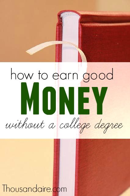 What Can I Do To Make Money Online - how to make good money in college binary options official site