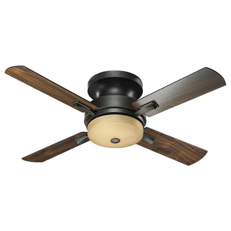 old world ceiling fans quorum lighting davenport old world ceiling fan with light