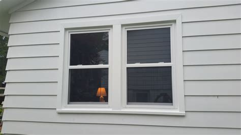 Basement Window Replacement Excellent Basement Window Basement Windows Cost