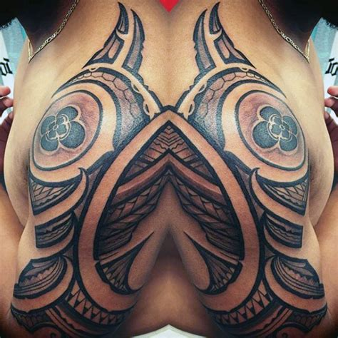 sick tribal tattoo designs 70 sick tribal tattoos for cool masculine design ideas