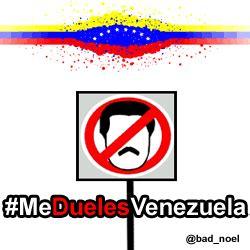 imagenes sos venezuela sitio no publico de carga de imagenes me dueles venezuela