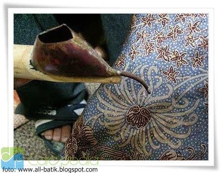 Tempat Minyak Parafin Lotus cara membuat batik tradisional mochalief
