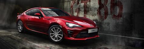 best 2 seater sports cars four seater sports cars uk brokeasshome