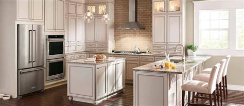 lowes home improvement    reviews home