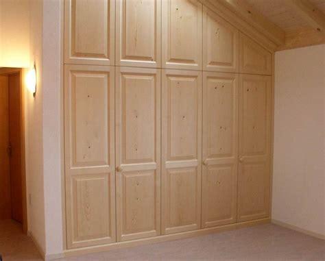 armadio per corridoio armadi per corridoio roma archives di