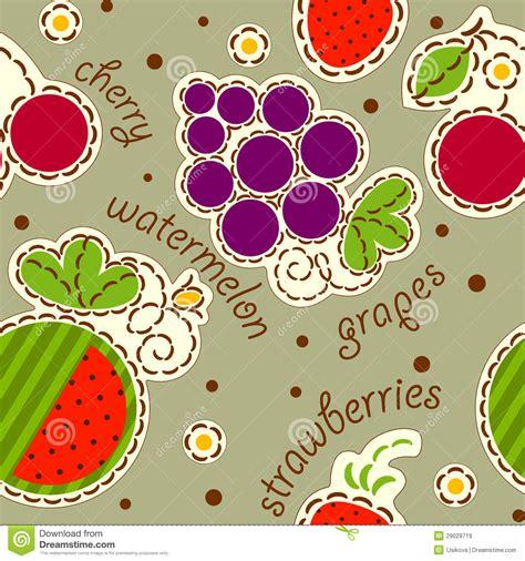 c fruit plano fruits wallpaper royalty free stock images image 29029719