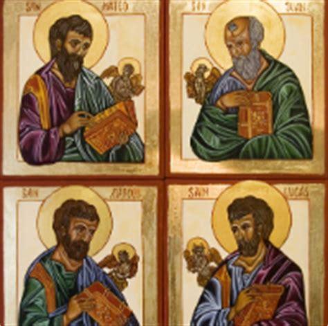 cosa significa testamento catholic net los cuatro evangelios 191 por qu 233 el