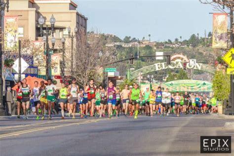 st s day 2016 half marathon 2018 st s day half marathon in el cajon ca halfmarathons net