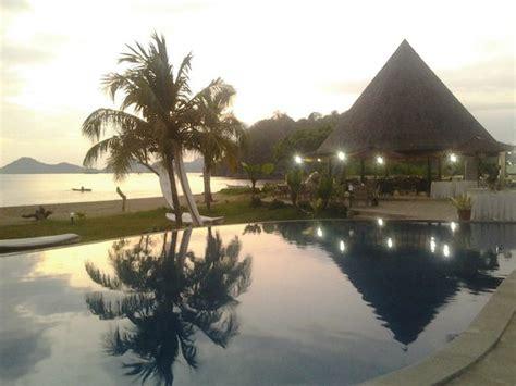 luwansa beach resort   updated  prices