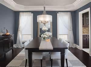 Popular Dining Room Colors Benjamin Best 25 Dining Room Paint Ideas On Dining