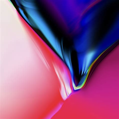 8 Iphone Wallpaper Iphone 8 Wallpapers Leaked