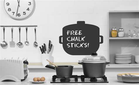 tapete küche abwaschbar kuche wandgestaltung abwaschbar speyeder net