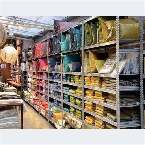 the stock room stockroom shelving retail shelving storage storage