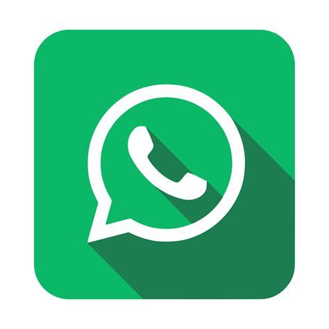 imagenes verdes whatsapp whatsapp ya permite borrar mensajes enviados isopixel