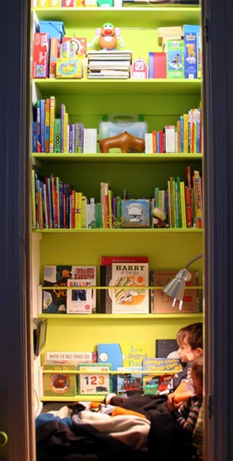 amazing interior design from moomin books kids corner 30 cool ideas on how to set up the reading corner in the
