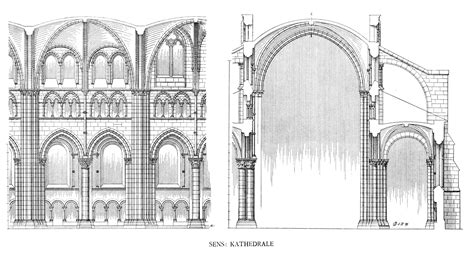 Floorplan Com by Medieval Sens