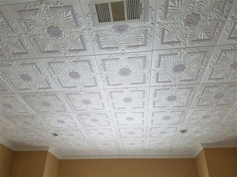 Decorative Foam Ceiling Tiles by Dct Gallery Page 7 Decorative Ceiling Tiles