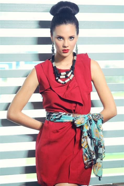 fashion section 17 best images about the war hounds brianna lopez on