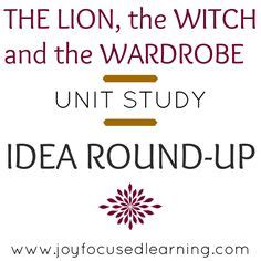 Witch And Wardrobe Study Guide by 1000 Images About Language Arts Witch And Wardrobe On The Witch The