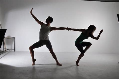 wallpaper tumblr dance ballet dance pictures tumblr images of contemporary