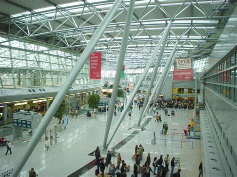 dã sseldorf airport pin dusseldorf weeze airport on