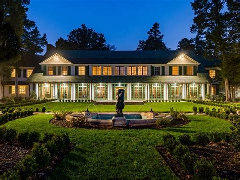 best lights near winston salem 7 most beautiful historic homes to visit in carolina tripstodiscover