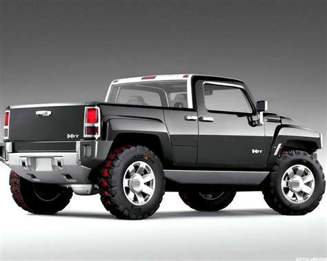 hummer h3 hummer hummer h3 3 5 2016 wallpaper auto database com