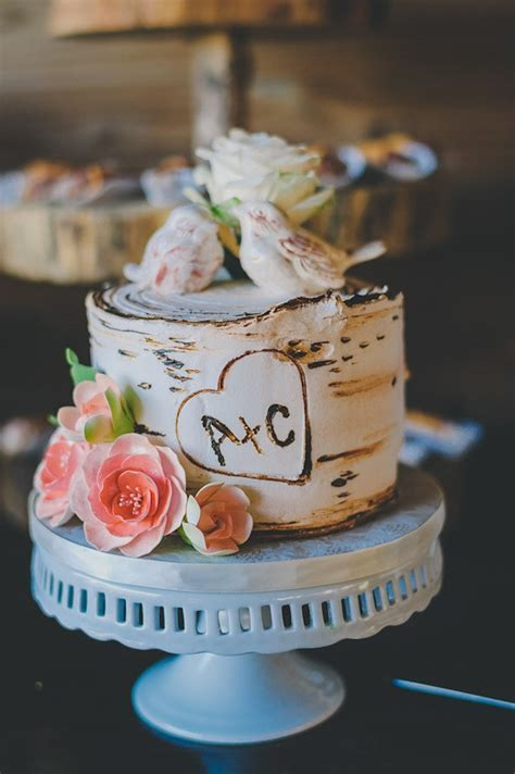 Alessi Bakeries   Tampa Wedding Cakes & Dessert Tables