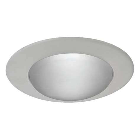 square recessed lighting covers recessed light covers image of recessed light covers