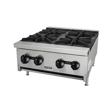 Jenis Dan Oven Kompor dapur gas 4 tungku desainrumahid