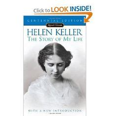 biography of helen keller in 100 words 1000 images about ao5 on pinterest poetry collection