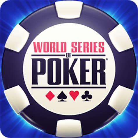 world series of hold em apk mod unlimited money chips