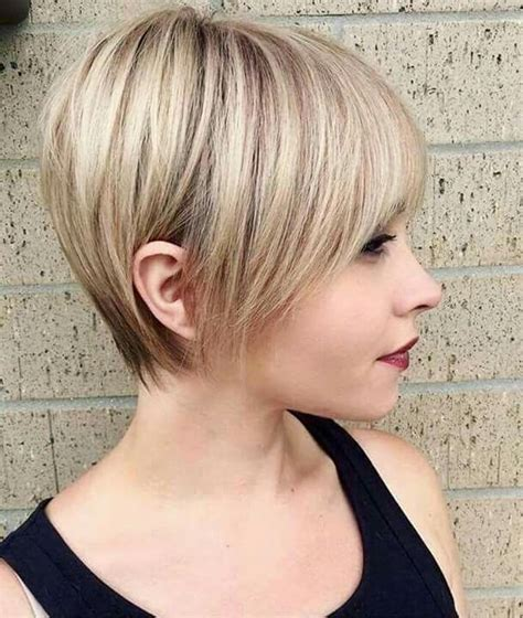 cheap haircuts upper west side 3153 best hairstyles images on pinterest hair cut hair