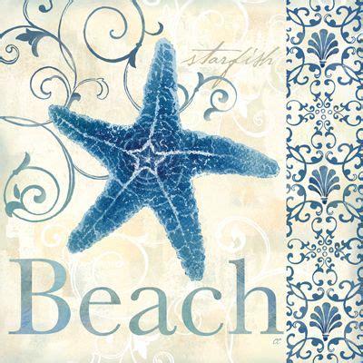 imagenes vintage mar estrella de mar mar pinterest estrella de mar
