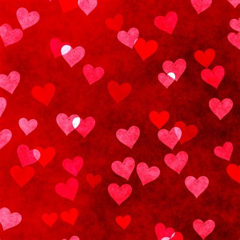 red and pink red and pink hearts free stock photo public domain pictures