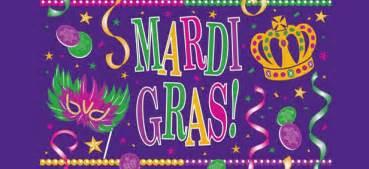 Mardi gras 2017 mardi gras new orleans mardi gras dates