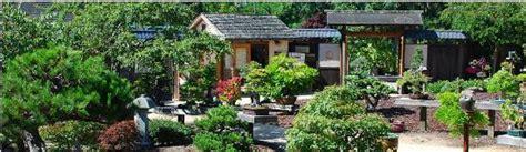 gsbf bonsai garden at lake merritt oakland ca hours