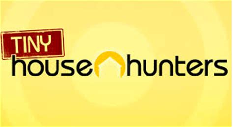 house hunters casting tiny house hunters casting call
