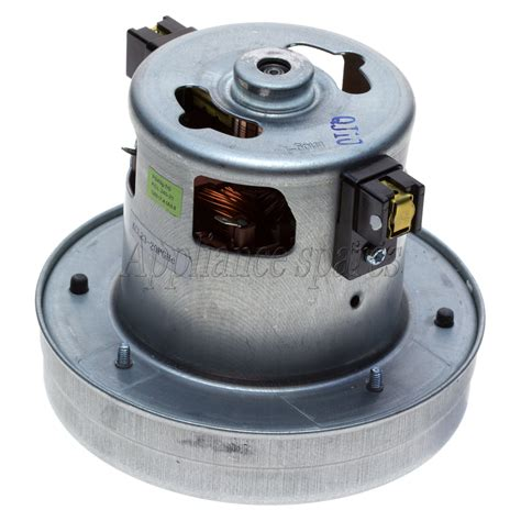 electrolux vaccum parts electrolux vacuum parts
