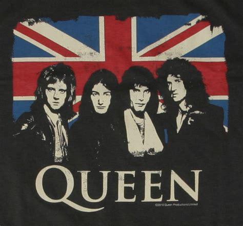 queen film lyrics do you know all the lyrics to bohemian rhapsody plakate