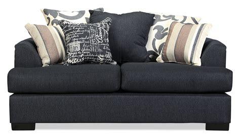 passport sofa and passport sofa marine levin furniture