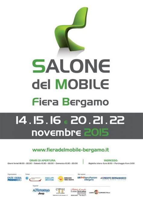 salone mobile bergamo salone mobile di bergamo cereda mobili