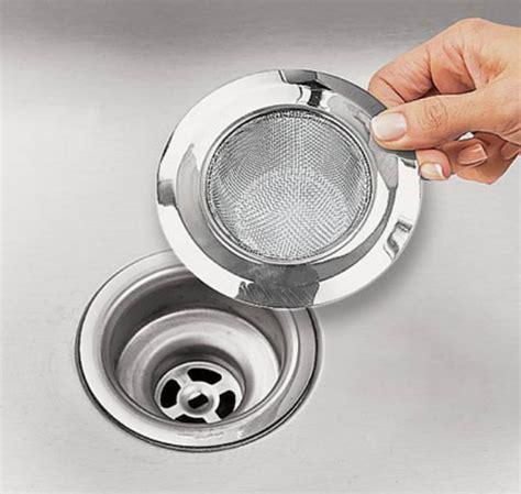 kitchen sink strainer buy now