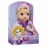 Baby Disney Princess Rapunzel   800 x 800 jpeg 118kB