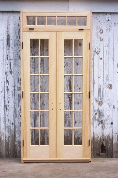 French Doors Exterior Narrow French Doors Exterior Small Doors Exterior