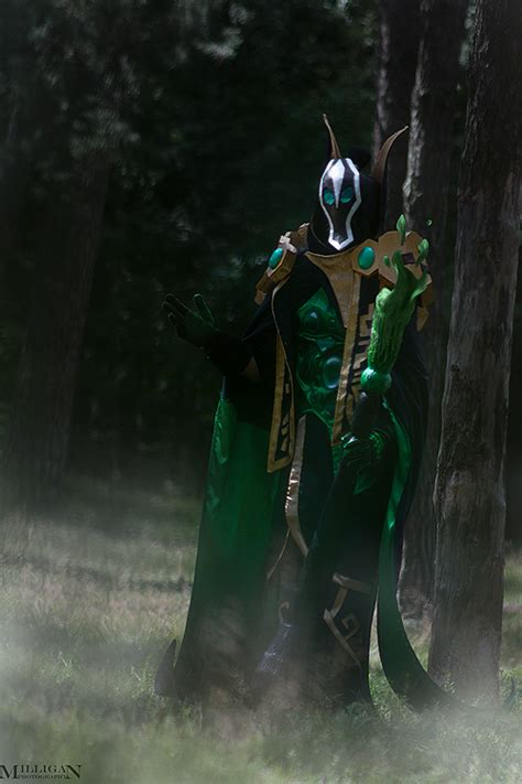 rubick dota 2 tutorial i am rubick the grand magus by milliganvick on deviantart