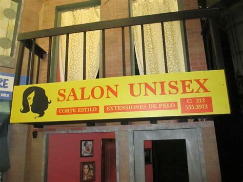 new york city salons bargain haircuts refinery29 2015 new york city salons bargain haircuts 56 best long island
